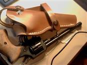 GERMANY Revolver 22